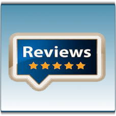 SOCIAL MEDIA SERVICES | 5 STARS REVIEWS  |  Real People