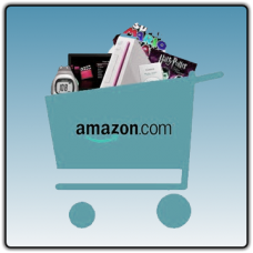 Create 50 Search Engines Backlink for Amazon Product Items