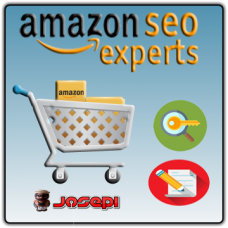 WRITE a PROFESSIONAL AMAZON PRODUCT LISTING THAT SELLS