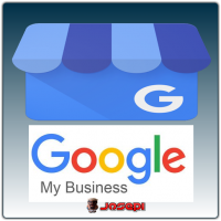 GOOGLE BUSINESS PAGE FROM A to Z - Webmaster Google account with Analytics