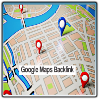 100 google map citations link  for local seo