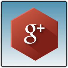 500 Followers to your Google + business page