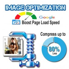 IMAGE OPTIMIZATION | IMAGE COMPRESSOR | Wordpress Website SEO