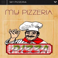 PIZZERIA WEBSITE  - CUSTOM  MOBILE / DESKTOP WEBSITE - 6 PAGES