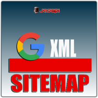 SEO SERVICES - PROFESSIONAL GOOGLE XML SITEMAP - READY TO SUBMIT