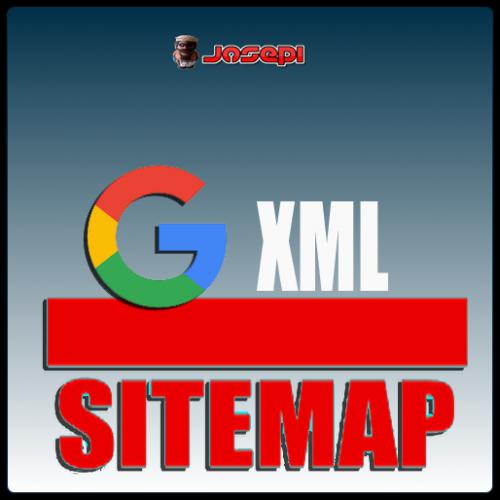 Google Xml Sitemap: PROFESSIONAL GOOGLE XML SITEMAP