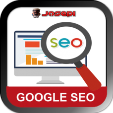 WEBSITE OPTIMIZATION- Basic SEO Service