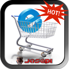Turnkey Online Store with full Admin control - Ecommerce business