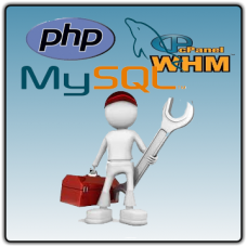 Website Installation on your Server