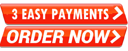 3 easy payments - no credit check
