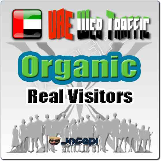 uae web traffic